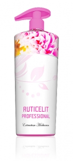 Ruticelit Professional - 500 ml