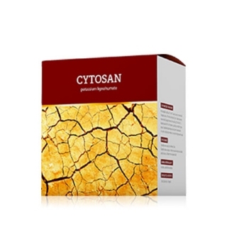 Cytosan - 90 ks